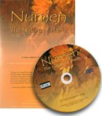 Numen: a documentary film on the healing power of plants, provides an introduction to whole plant medicine, includes interviews with leading herbalists: Rosemary Gladstar, Tieraona LowDog, David Hoffmann, the late Bill Mitchell and more...