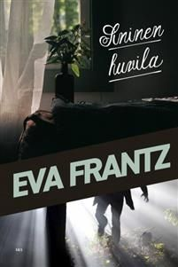 Eva Frantz: Sininen huvila Broadway Shows, Reading, Books, Movie Posters, Livros, Libros, Film Poster, Word Reading, Reading Books