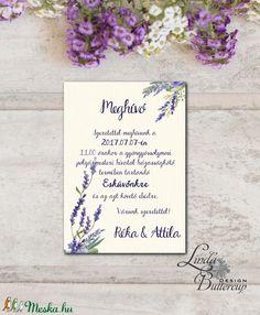 Őszi Esküvői Virágos Meghívó Burgundy * * MEGHÍVÓ CSOMAG: ** BORÍTÉKKAL - 1. / Meghívó lap, egy oldalas / 1 lapos: hátulja üres! (A6 méret) * SZERKESZTÉSI DÍJ: 2000 Ft 1. A meghívó szövegének szerkesztése (a design-grafka változtatást nem tartalmazza!) 2. E-mailben a meghívó minta-tervének átküldése 3. HA szükséges kettő változtatást a szövegben, 4. A végleges minta átküldése jóváhagyásra * KIVITELEZÉS: Lekerekített sarkok * ANYAG: 250g-os kiváló minőségű natúr, finoman texturá...