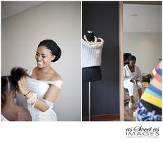 Wedding Portfolio Wedding Images, Wedding Ideas, African American Weddings, Caribbean, Wedding Photography, Romantic, Fashion, Moda, Fashion Styles