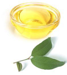 Lemon Myrtle Blog Archives - Naturally Healthy Lemon Myrtle