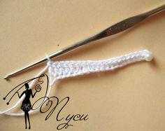 şık dantel modeli ve yapılışı - Canım Anne Freeform Crochet, Irish Crochet, Crochet Stitches, Crochet Flower Patterns, Crochet Flowers, Crochet Lace, Needle Tatting, Irish Lace, Blogger Templates