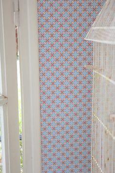 1000 images about papier peint wallpaper on pinterest cuisine souvenirs - Papier peint petit pan ...