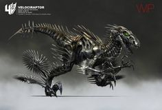 Image result for transformers 4 dinobots