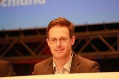 Marcus Pretzell by Metropolico.org