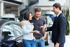 Zero Down Payment Car Loan