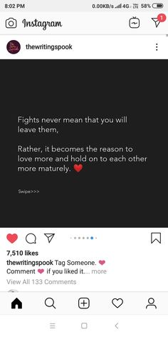 True (zia's bestiee zeenat n Vise versa😆🤣) Bff Quotes Funny, True Love Quotes, Love Quotes For Him, Reality Quotes, Mood Quotes, Meaningful Quotes, Inspirational Quotes, Quotes About Strength And Love, Lines Quotes