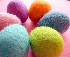 Wool Felt & Craft Felt Resources
