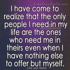 Exactly....