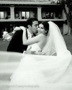 bodas-finca-filadelfia Boda / Wedding