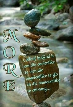 Morning Blessings, Good Morning Wishes, Morning Messages, Bible Emergency Numbers, Afrikaanse Quotes, Goeie More, Bible Prayers, Good Night Quotes, Special Quotes