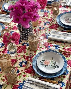 Nantucket family dinner. Stacey Bewkes for Quintessence