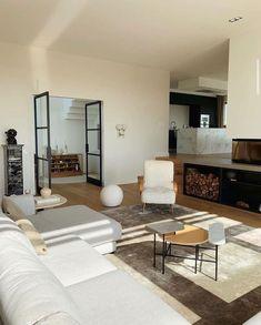 Home Interior Design, House Design, House Styles, Interior Design, House Interior, House Rooms, Home, Home Deco, Home Decor