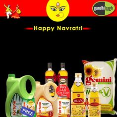 All Major Brands Available. Best Quality Cooking Oil @ Gandhibagh.com Free Home Delivery