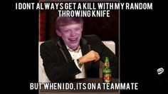 Funny Call of Duty Memes & Rage Comics ( PART 3 ) By: TheCodGuy ...