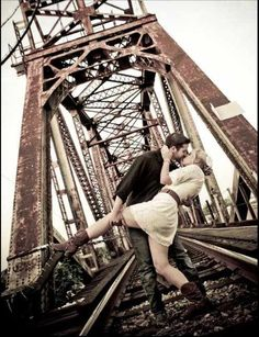Engagement picture ❤