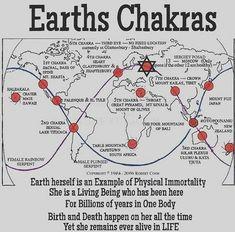 Fair-minded realized master reiki check my source Chakra Healing, Chakra Meditation, Kundalini Yoga, Pranayama, Meditation Music, Jesus E Maria, Mudras, Spirit Science, Life Science