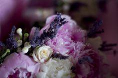 The smiling Anastasia & Sergey getting married in Positano and Sorrento | WeddingItaly | The blog
