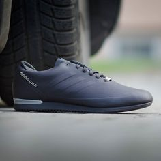 #adidas #porshe #shoes #sneakers #sneakershouts #sneakerholics #obuwie #buty #casual #lifestyle #sport #photography #streetphotography #typ64 #orginals #adidasorginals #menshoes #menwear #style #fashion #cliffsport