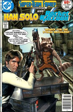 Cover for Démon (Arédit-Artima, 1976 series) Dc Comics, Conan Comics, Star Wars Comics, Comic Book Characters, Comic Book Heroes, Comic Books Art, Marvel And Dc Crossover, Star Wars Books, Star Wars Pictures