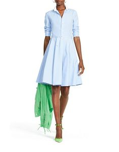 Cupro Skirt - Blue Tulia by VIDA VIDA Cheap 2018 New Buy Cheap From China Discounts Online Cheap Sale Low Price bHSz0d6e