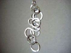 潦 Necklace bico http//:bico.in #Contemporary jewelry #design #pendant
