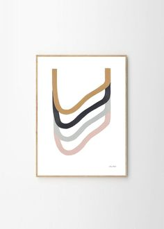 Shop quality frames and a curated selection of posters and prints from Sheryn Bullis and many other artists, designers and photographers — WORLDWIDE SHIPPING Hearth And Home, Home And Deco, American Artists, Line Art, Fine Art Prints, Artwork, Painting, Club, Scandinavian Interiors