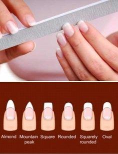 http://www.fashiondupes.com/ #nail http://pinterest.com/ahaishopping/