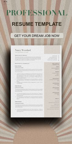 This Templates Include RESUME WRITING TIPS or RESUME GUIDE with how to write your cover letter as well. These include matching cover letter templates and Reference sheet template. Office Manager Resume, College Resume, Business Resume, Nursing Resume, Professional Resume Examples, Good Resume Examples, Modern Resume Template, Resume Templates, Cover Letter Template