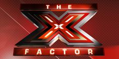 The X Factor - yeah, let me sign up and find out where season three's audition dates are going to be already. because i cannot wait for a whole season ugh