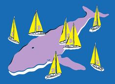 The Bitcoin Whales: 1,000 People Who Own 40 Percent of the Market - Bloomberg