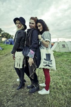#festival #look #outfits #music #love http://stryletz.com/2013/05/24/you-melt-my-3/