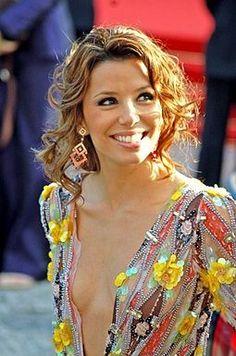 Eva Longoria - Wikipédia