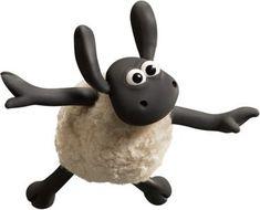 Shaun The Sheep, Apparel Crafting