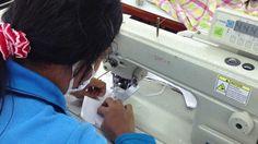 Sewing Machine - Sahl International Industrial Sewing Machine - TEL.0245...