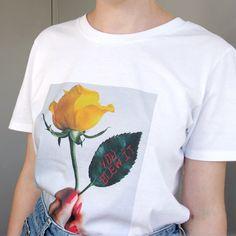 You Blew It Unisex T-Shirt