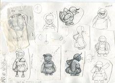 Sketch by Dina Velikovskaya Sketch, Drawings, Art, Sketch Drawing, Art Background, Kunst, Sketches, Sketches, Performing Arts