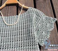 Fabulous Crochet a Little Black Crochet Dress Ideas. Georgeous Crochet a Little Black Crochet Dress Ideas. Black Crochet Dress, Crochet Cardigan, Knit Crochet, Crochet Stitches, Crochet Patterns, Vestidos Bebe Crochet, Ribbon Design, Irish Lace, Crochet For Kids