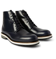 8764720cb31a The Best New Menswear to Buy Right Now