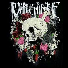 Bullet For My Valentine Live At House Of Blues Dallas! C: Paul Wilkins, One  Nation   2013 | BFMV FOREVER | Pinterest | Valentines, Bullets And Dallas