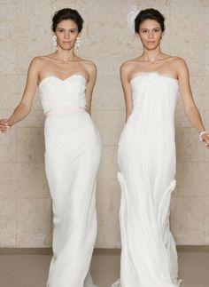#weddingplanning #weddings #usabride Inspiration to help you plan an extraordinary wedding from http://www.usabride.com.