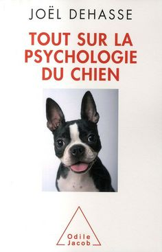 psychologiescom Sommeil liste sujet .