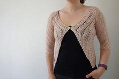 The Littletheorem Knits Blog Cardigan Pattern, Baby Alpaca, Lace Patterns, Mulberry Silk, Cardigans, Sweaters, Needles Sizes, Wool Yarn, Snug Fit