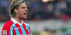 Calcio Catania: contro la Lazio Maxi Lopez siglò una storica vittoria - http://www.fantalavika.it/news/lazio-catania/