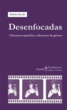 Una mirada a la industria patriarcal del cine en la que hay una falta de presentar los sujetos femeninos auténticos. El libro investiga el rol del cine en el desenfoque de la realidad de las mujeres y la ausencia consiguiente de ellas en el campo de realización.