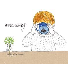 미열 MIYEOL       http://dltn53.blog.me/ www.instagram.com/miyeol513/  Dltn53@naver.com