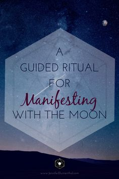 From setting an intention with the New Moon, to bringing your intention to fruit. From setting an intention with the New Moon, to bringing your intention to fruit. New Moon Rituals, Full Moon Ritual, Full Moon Astrology, Moon Quotes, Moon Calendar, Moon Magic, Tarot Spreads, Moon Goddess, Moon Child