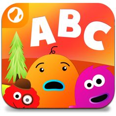 ABC Minsters is now Available in the Edmodo App Store! Help Goupa, Winston and the rest of the Minsters learn the ABCs by exploring new letters, sounds, and words. ABC Minsters is a great addition to your classroom including interactive mini games that will make learning the ABCs fun! https://www.edmodo.com/home#/store/app/?app_id=1193