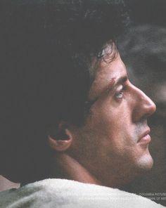 Rocky Film, Silvester Stallone, My First Crush, Rocky Balboa, Self Love, Crushes, Conan, Couple Photos, Slay