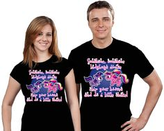 Get this Do a Little Shake design for T-Shirts & more now at unamee.com! ‪#‎MyLittlePony‬ ‪#‎MLP‬ ‪#‎LittlePony‬